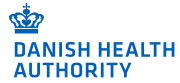 World Directory of Medical Schools Sponsor - Danish Health Authority logo