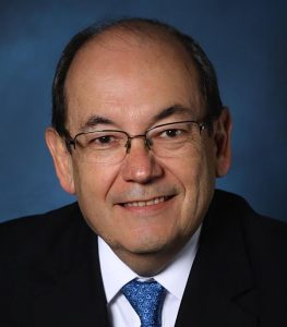 Ricardo Leon-Borquez