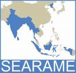 SEARAME_logo