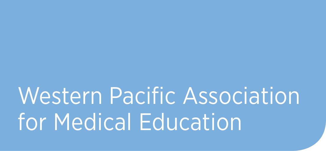 WPAME-logo