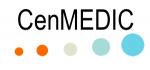 cenmedic logo