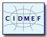 CIDMEF logo