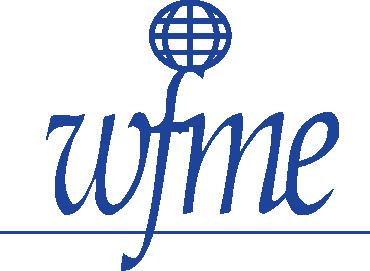WFME Logo