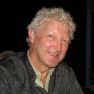 Jørgen Nystrup