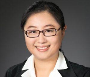 Shiyao Yuan