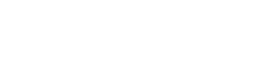 World Federation for Medical Education