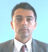 Giorgio Cometto, World Health Organization